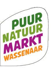 Puur natuurmarkt Wassenaar @ Wassenaar | Zuid-Holland | Nederland