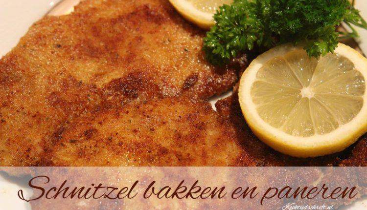 schnitzels-bakken4-