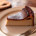 cheesecake framboos