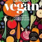 3. Gewoon vegan