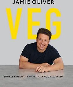 Jamies VEG