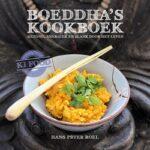 1. Boeddha's kookboek