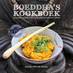 boeddhas kookboek