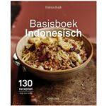 3. Basisboek Indonesisch
