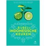 1. De bijbel van de Indonesische keuken