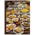 4. Het Indonesisch Kookboek Van A Tot Z