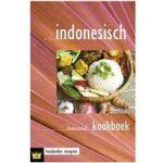 8. Indonesisch kookboek - Marjolein Windschut