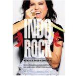 7. Indorock