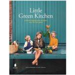 9. Little Green Kitchen