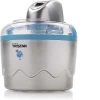 Tristar YM-2603