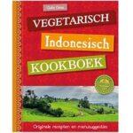 9. Vegetarisch Indonesisch kookboek