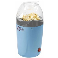 Bestron APC1007 Popcornmachine