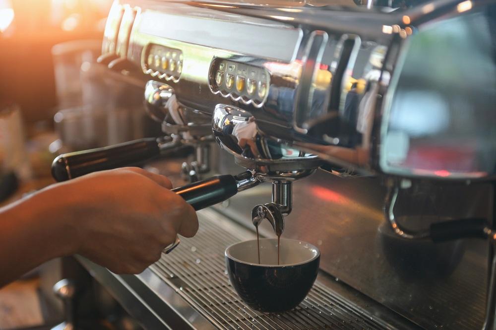 espresso kopjes kopen