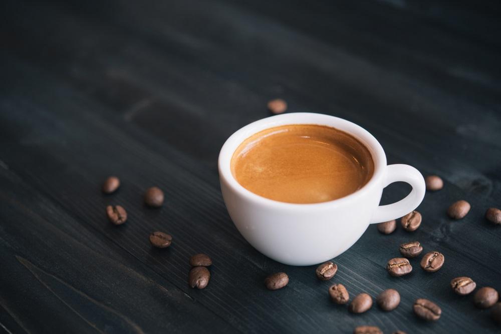 hk living espresso kopjes