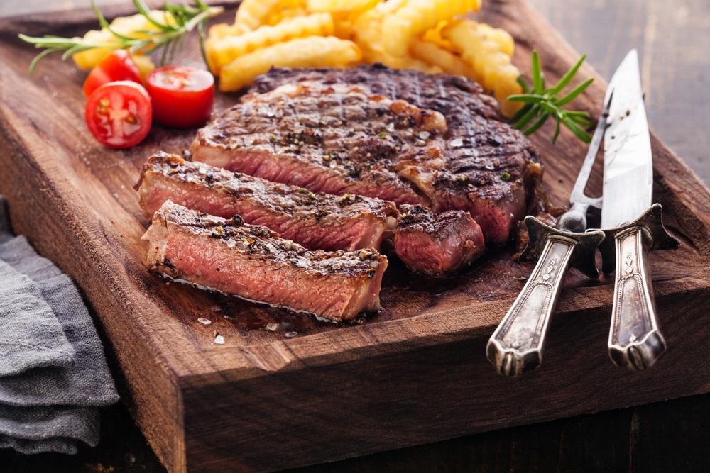 steakmes kopen