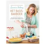 1. Laura's bakery, het basisbakboek