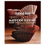 6. Modern baking