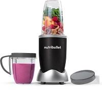 NutriBullet Blender - 8-delig